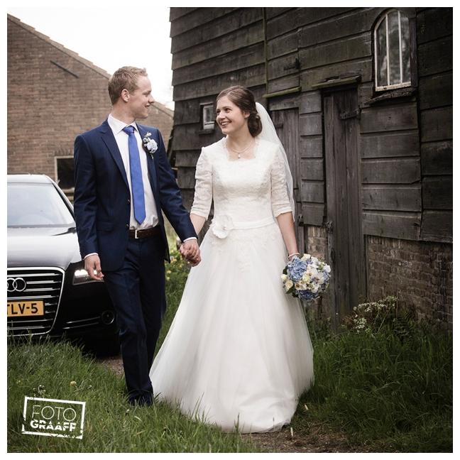 bruidsfotos nieuwpoort voorjaar 2014_0686