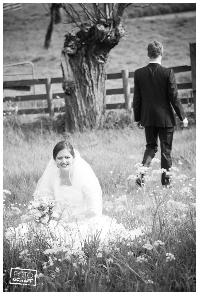 bruidsfotos nieuwpoort voorjaar 2014_0687