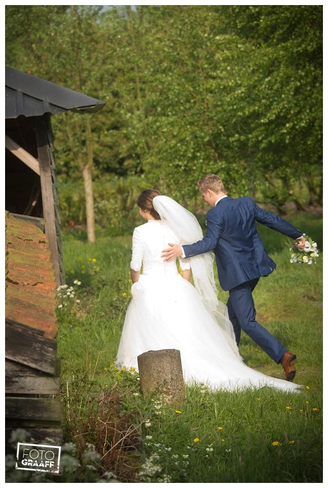 bruidsfotos nieuwpoort voorjaar 2014_0688