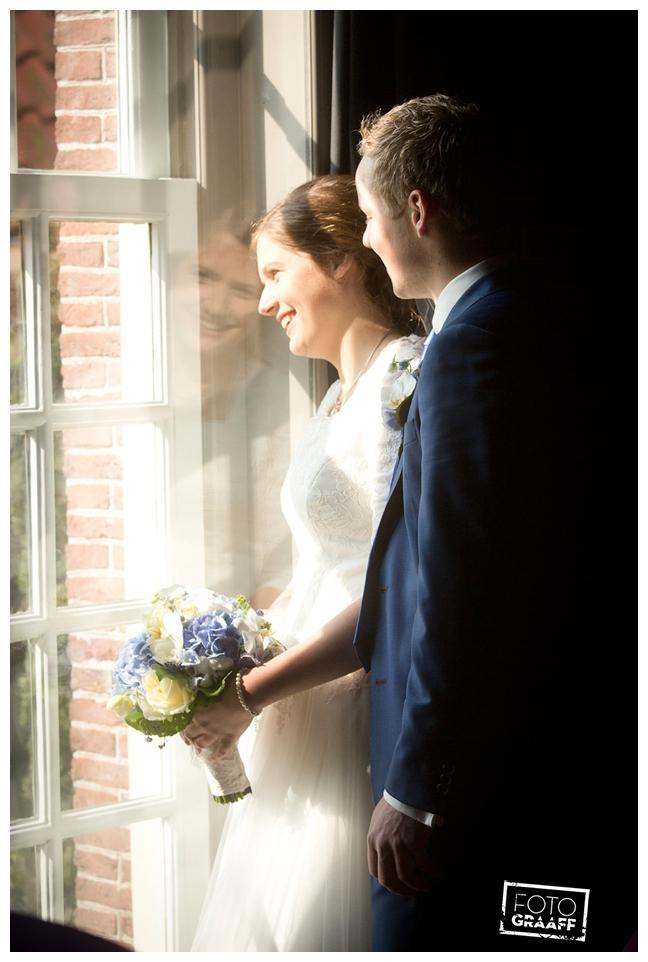 bruidsfotos nieuwpoort voorjaar 2014_0689