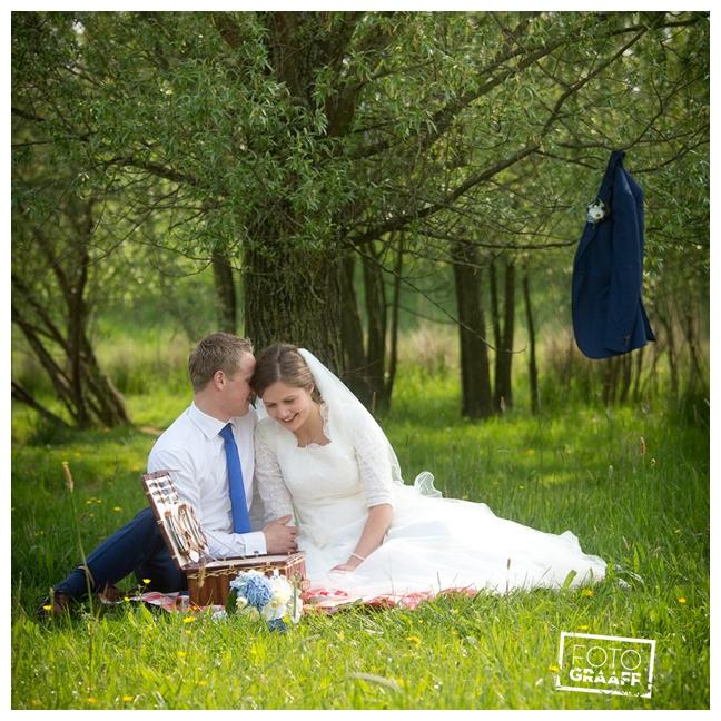 bruidsfotos nieuwpoort voorjaar 2014_0691
