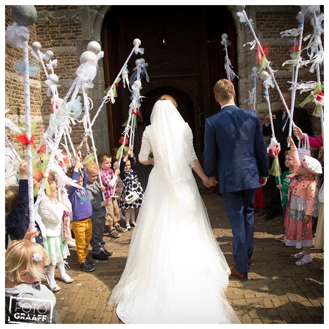 bruidsfotos nieuwpoort voorjaar 2014_0701