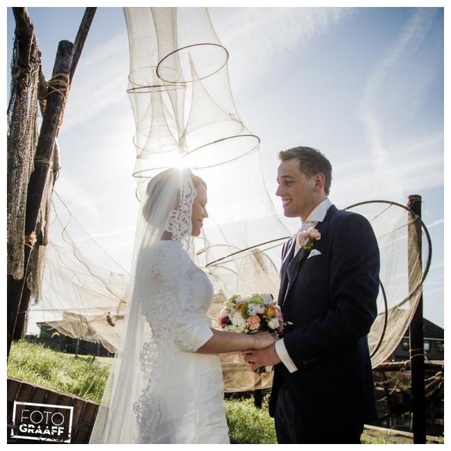 huwelijk De Vanenburg Putten_0003