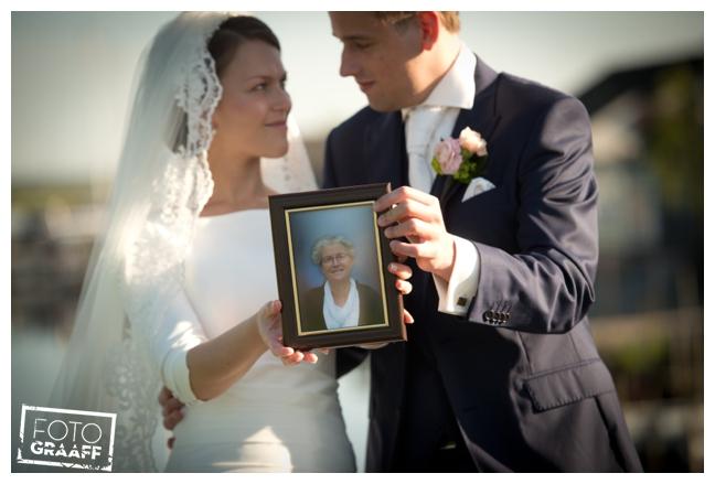 huwelijk De Vanenburg Putten_0007