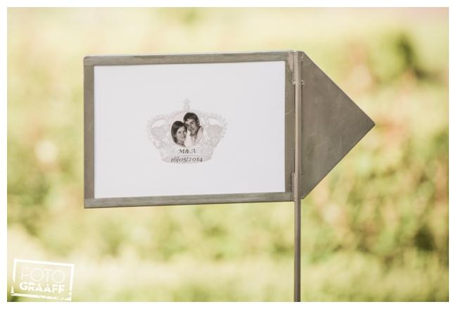 huwelijk De Vanenburg Putten_0011