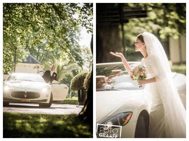 huwelijk De Vanenburg Putten_0014