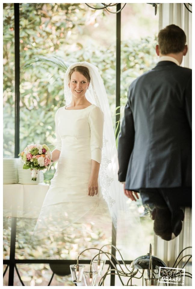 huwelijk De Vanenburg Putten_0016