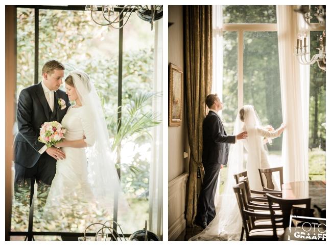 huwelijk De Vanenburg Putten_0017