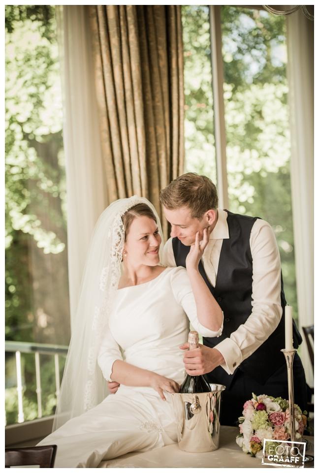 huwelijk De Vanenburg Putten_0018