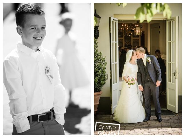huwelijk De Vanenburg Putten_0022