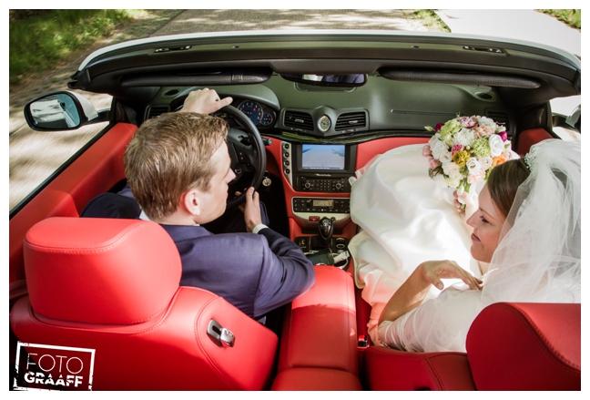 huwelijk De Vanenburg Putten_0023