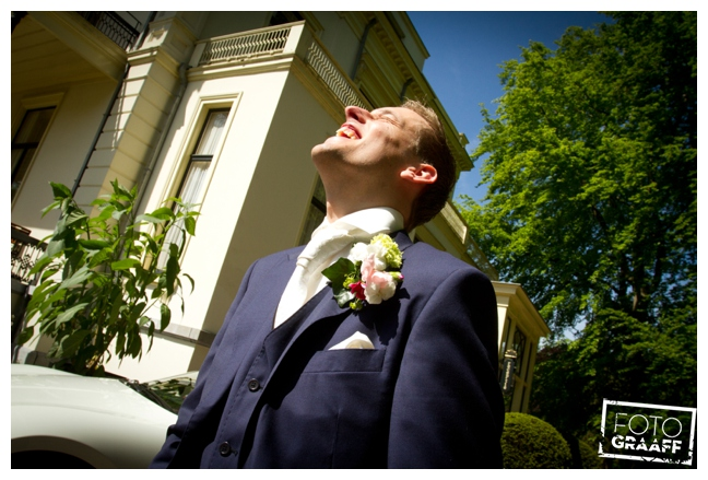 huwelijk De Vanenburg Putten_0027