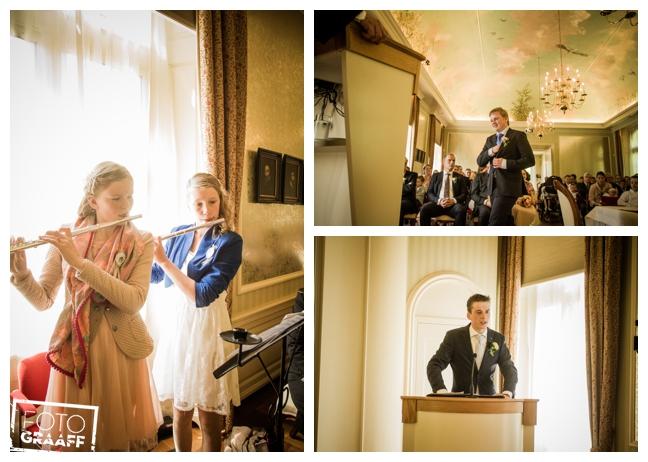huwelijk De Vanenburg Putten_0029