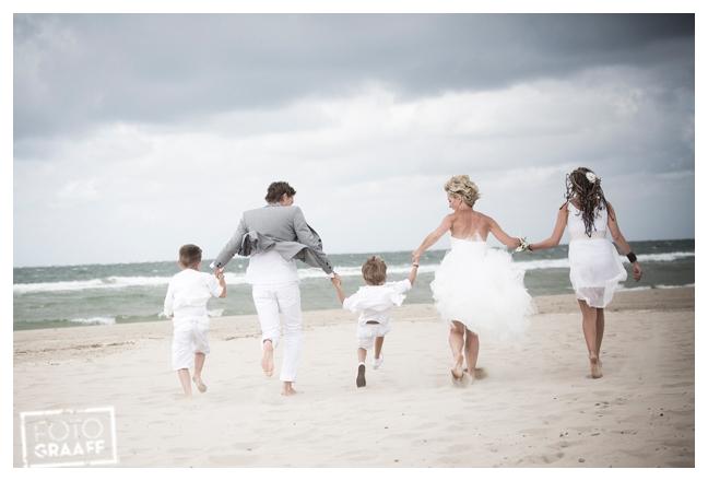bruidsfotografie door astrid van der graaff_0338