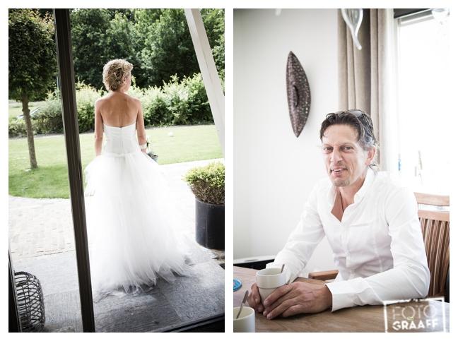 bruidsfotografie door astrid van der graaff_0341