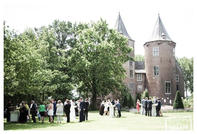 bruidsfotografie door astrid van der graaff_0342