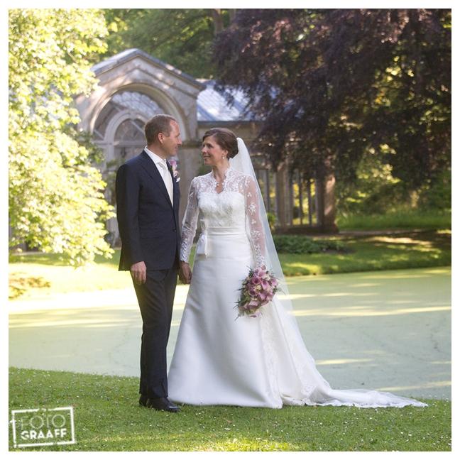 bruidsfotografie door astrid van der graaff_0345