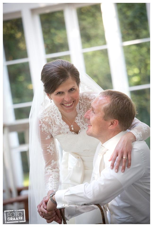 bruidsfotografie door astrid van der graaff_0346