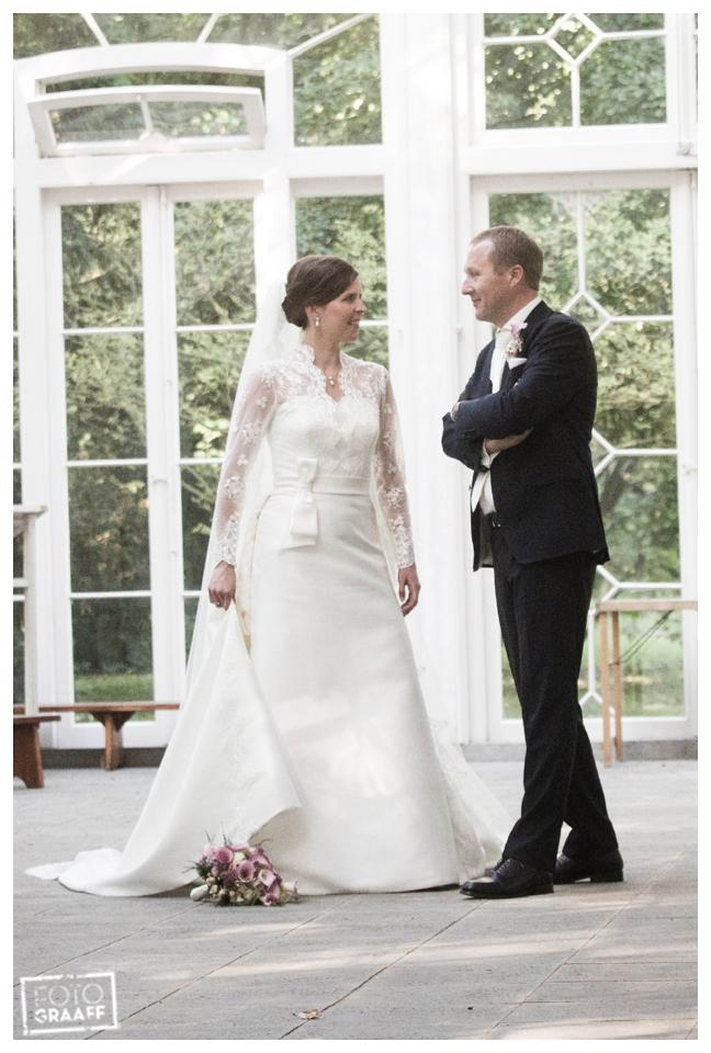 bruidsfotografie door astrid van der graaff_0347