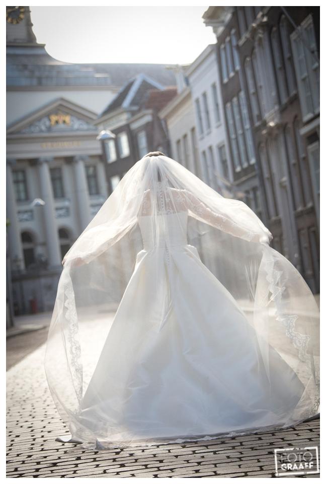 bruidsfotografie door astrid van der graaff_0348