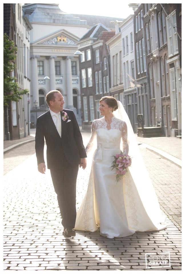 bruidsfotografie door astrid van der graaff_0349