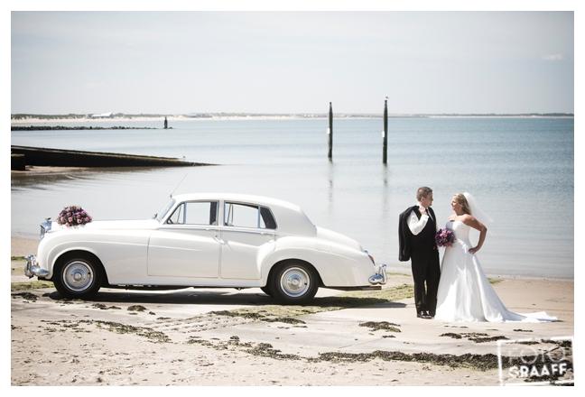 bruidsfotografie door astrid van der graaff_0350