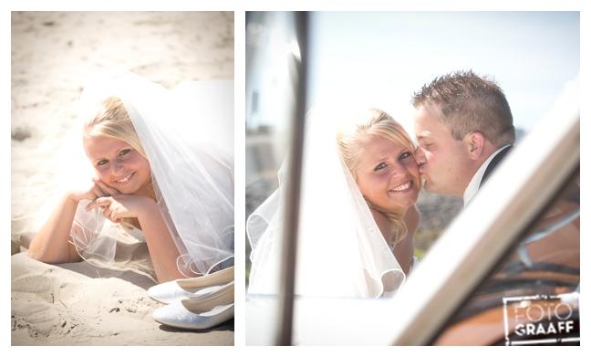 bruidsfotografie door astrid van der graaff_0351