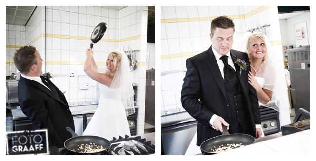 bruidsfotografie door astrid van der graaff_0353