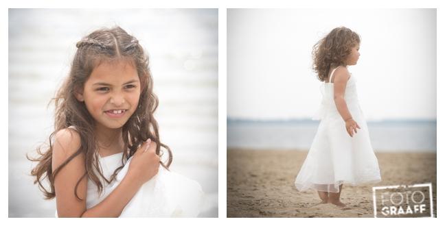 bruidsfotografie door astrid van der graaff_0356