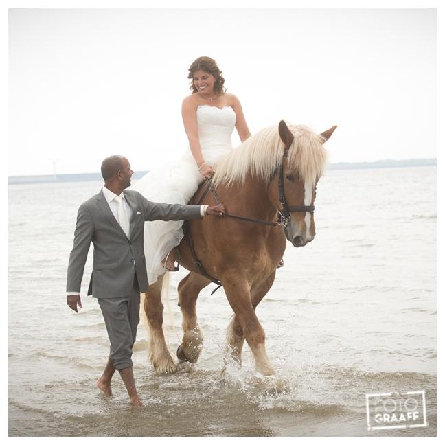 bruidsfotografie door astrid van der graaff_0359