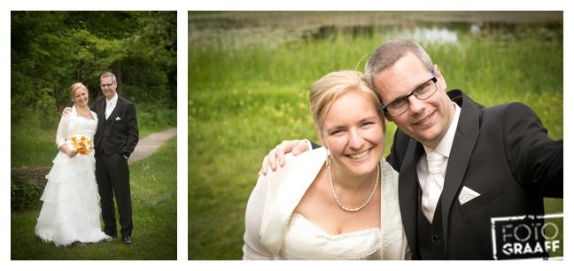 bruidsfotografie door astrid van der graaff_0360
