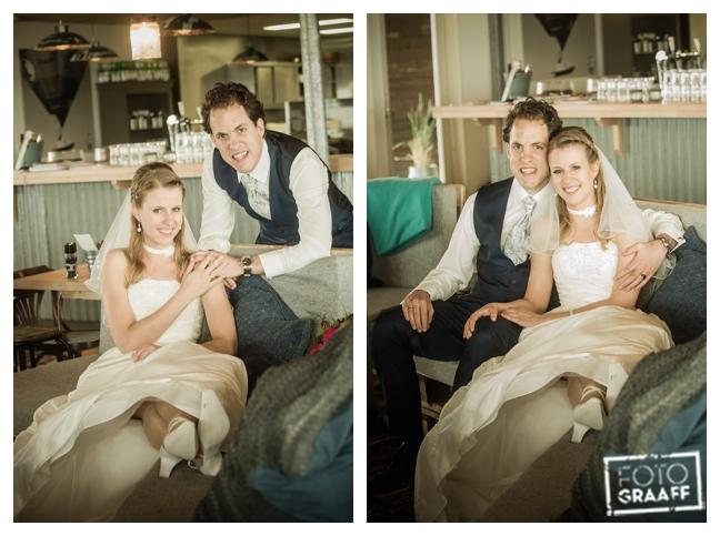 bruidsfotografie door astrid van der graaff_0366