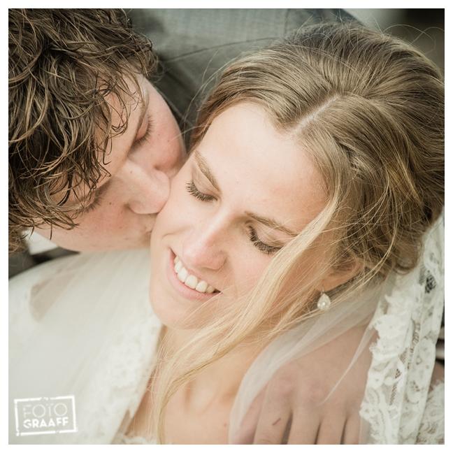 bruidsfotografie door astrid van der graaff_0367
