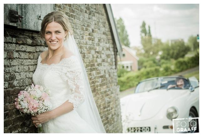 bruidsfotografie door astrid van der graaff_0368