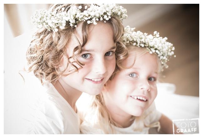 bruidsfotografie door astrid van der graaff_0369