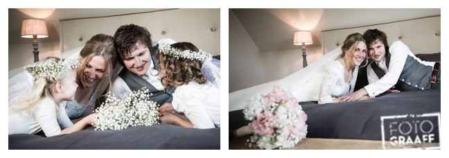 bruidsfotografie door astrid van der graaff_0370
