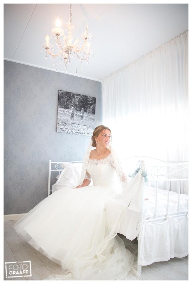 bruidsfotografie door astrid van der graaff_0371