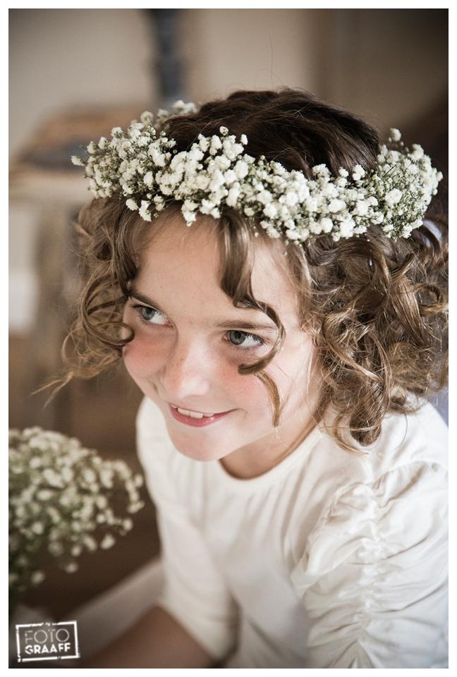 bruidsfotografie door astrid van der graaff_0373
