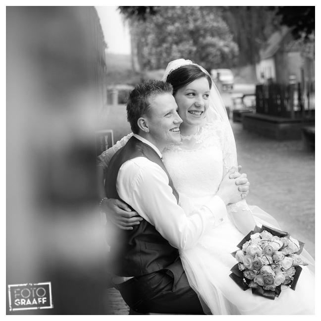 bruidsfotografie door astrid van der graaff_0377