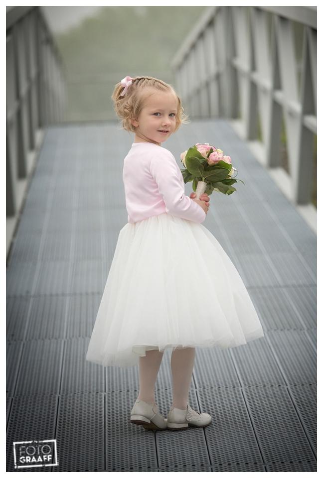 bruidsfotografie door astrid van der graaff_0378
