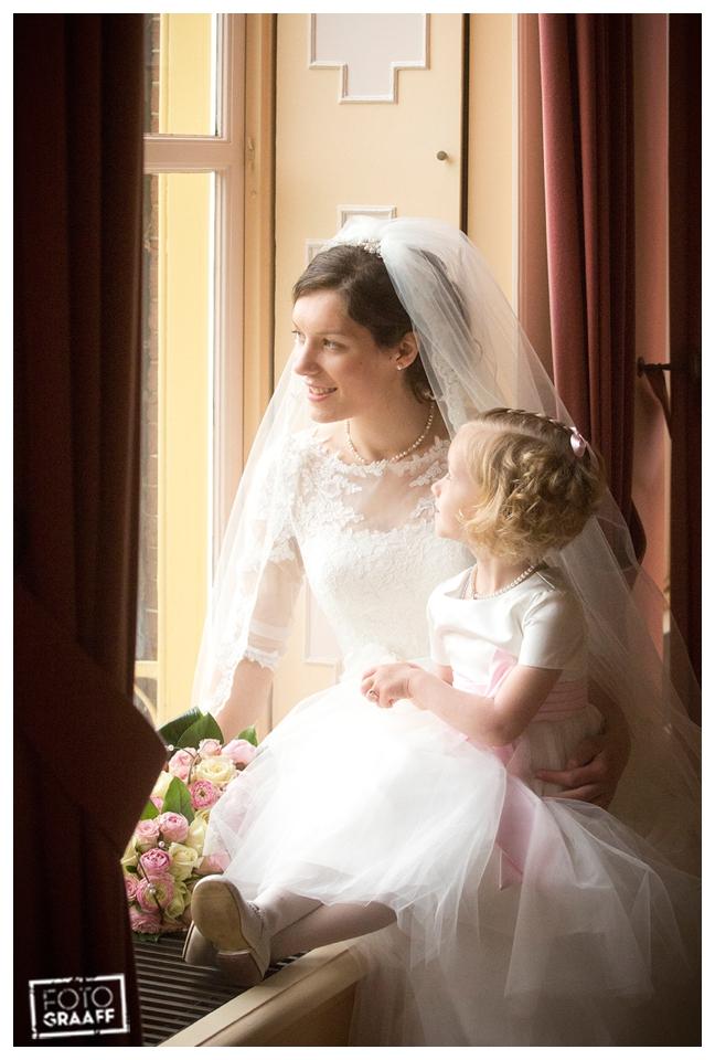 bruidsfotografie door astrid van der graaff_0379
