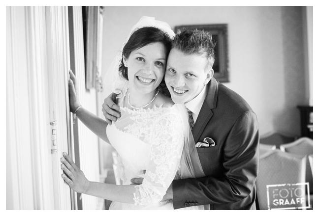 bruidsfotografie door astrid van der graaff_0380