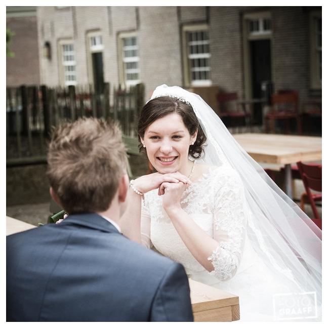 bruidsfotografie door astrid van der graaff_0381