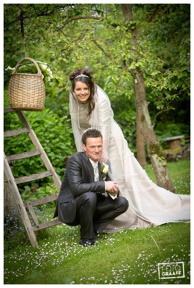 bruidsfotografie door astrid van der graaff_0384
