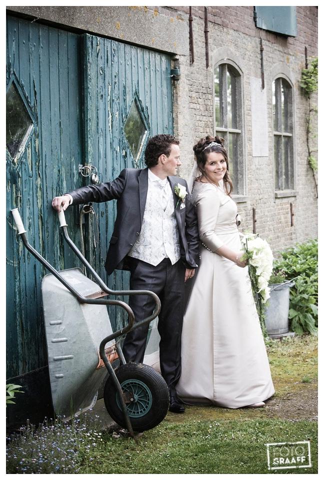 bruidsfotografie door astrid van der graaff_0385