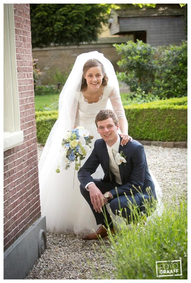 bruidsfotografie door astrid van der graaff_0387