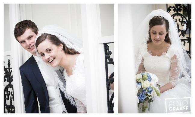 bruidsfotografie door astrid van der graaff_0389