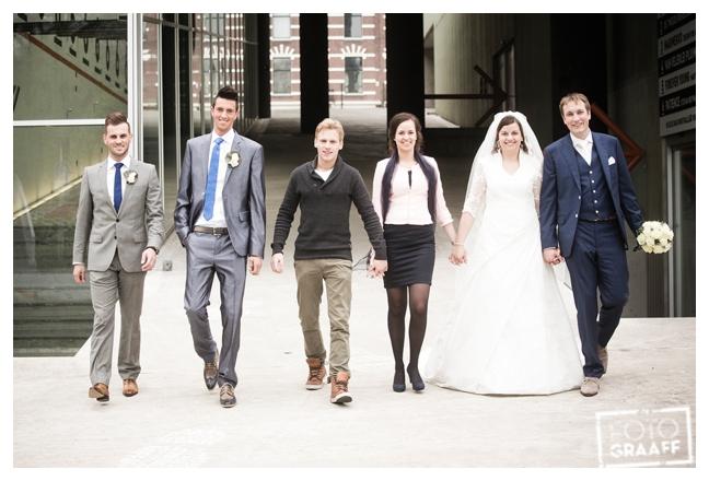 bruidsfotografie door astrid van der graaff_0390