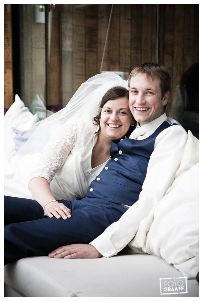 bruidsfotografie door astrid van der graaff_0391