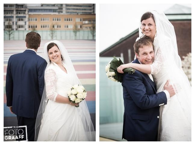 bruidsfotografie door astrid van der graaff_0392